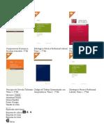 Thomson Reuters ProView - Estrategia y Práctica Profesional Procesal de Familia 1. DEMANDA DE CUIDADO PERSONAL PADRE RESPECTO HIJO