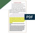 resolucionpractico11B