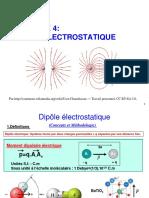 Chapitre_4_Electrostatique_Cours_L2