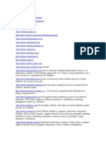 site'uri proiecte referate