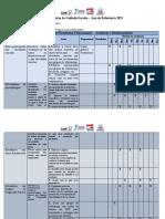 ANEXO 5 - Plano de Ação da Unidade Escolar. 2021