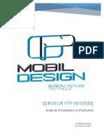 fdocuments.fr_serveur-ftp-pour-verifier-votre-systeme-dexploitation-sous-windows-suivez
