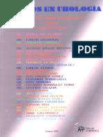 TopicosenUrologia
