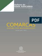 Ramais__COMARCAS_05_07_21