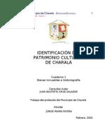 PatrimonioCulturalCharal__cuaderno_1