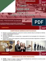 Sesion-01-Sociologia-2021
