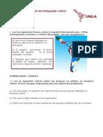 unidade_diversidade_linguistica_espanol_definitivo