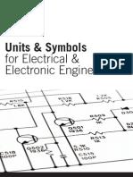 units and symbolsv1
