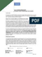 257 AUXILIO DE TRANSPORTE EN JORNADA INCOMPLETA FIRMADO EN ORIGINAL