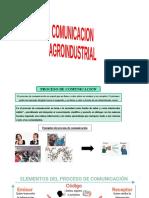 comunicacion 2019-2