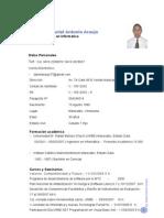 Resumen_Curricular_Ing_Daniel_Araujo
