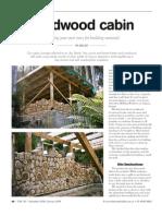 50878147-Cordwood-Cabin