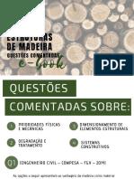 Comentadas_Estruturas_de_Madeira