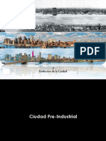 2-evolucion-de-la-ciudad