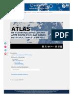 2020_LCabrera_JDelgado_Atlas_vulnerabilidad_COVID_ZMPT