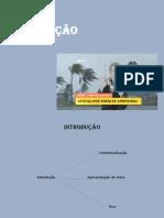 Aulao Enem Redação 04-01-2021
