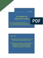Sesion2-DesarrolloHumano-Diapositivas