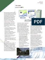 PO_GeForce4_MX_92502