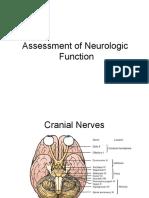 Neurologicdisorders manegwed