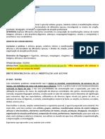 ARTE_8D_MARCELO_30 _AGOSTO_a_03_STEMBRO