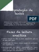 Texto 03 Interpretao_de_Textos_Slide