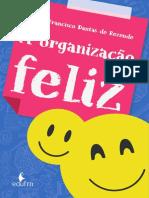 A Organização Feliz