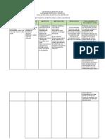 Instrumento para recopilacion articulos cientificos (1)