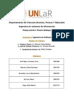 Diseño_WebApp-IPK