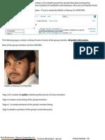 athikh_ur_rahman_d_encora