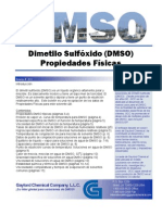 bulletin101b_spanish