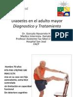 Dr.-Gonzalo-Navarrete-Diabetes-en-el-adulto-mayor-Diagnostico-y-Tratamiento