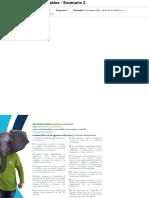 Actividad de Puntos Evaluables - Escenario 2_ Primer Bloque-teorico - Practico_arquitectura Del Software