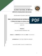 T2.1-DìazMatadamasFernandoYael (2)