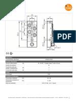 EBC050-00_FR-FR (1)
