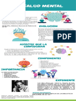 Salud Mental  (1) (1)