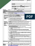 Laboratorio_3_Simulacion_modelo_farmacocinetico