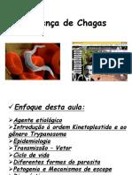 Doença de Chagas_2018