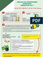 gu_a_de_oposiciones_en_formto_pdf_34830