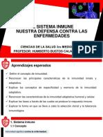 Ciencias_de_la_Salud_Sistema_Inmune