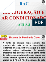 RAC - Aula 3 (2019) (1) (1)