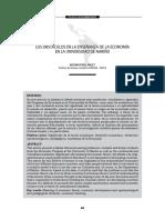 1346-Texto del artículo-5309-1-10-20131127