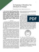 6937_DesafiosSegurança_CO_20200115