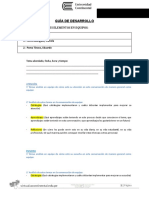 Guía de Desarrollo Cons1 Nota1