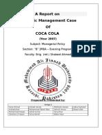 13886348-Coca-Cola-Report-on-Strategic-Management-case-2007