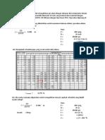 Quiz Pipeline Kalkulasi