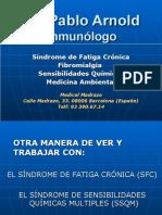 Dr.arnold Otra Manera de Trabajar Con FM-SFC-SQM[1]