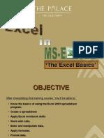 Excel-in-MS-Excel-Basics