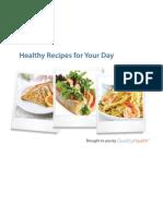 QH_recipe_eBook