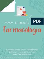 Farmacologia E-book