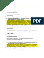 PDF Evaluaciones Distribucion Comercial Compress
